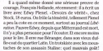 medium_Besson_Plenel_Le_Point.jpg