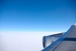 medium_avion.jpg