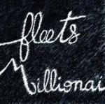 medium_fleets_millionaire.jpg