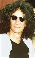 medium_howard_stern.jpg