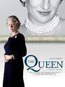 medium_the_queen.jpg