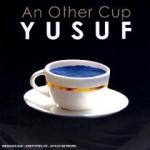 medium_yusuf.jpg