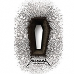 death magnetic.jpg