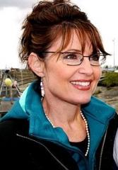 Palin1.JPG