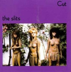 slits.jpg