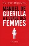 manuel-guerilla-a-09.jpg