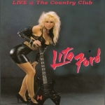 LitaFord band country club  Front.jpg