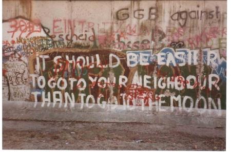 Die Mauer 1989.jpg