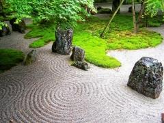 conmfort zone, zone de confort, zen