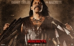 Machete-Wallpaper-machete-14695551-1680-1050.jpg