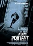 A-Bout-Portant-Affiche-France-1.jpg