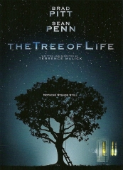 cannes, terrence malick, tree of life