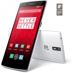 oneplus, smartphone, android