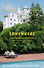 affiche-de-somewhere-de-sofia-coppola-4724807lzjdw.jpg