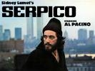 serpico.jpg