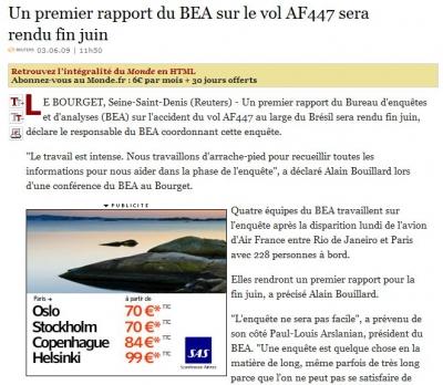 SAS Le Monde.jpg