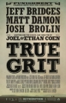 true grit, joel & ethan coen, jeff bridges
