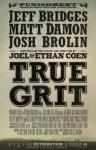 true grit, joel & ethan coen, jeff bridges