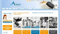 assor, assurance, incomptence