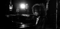 jazz, kandace springs, duc des lombards, soul