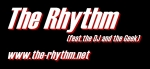 therhythm logo.jpg
