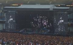 Guns N'Roses , G N'R