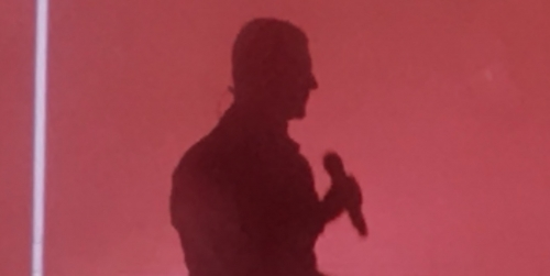 route du rock,saint malo,phoenix,etienne daho,protomartyr,charlotte gainsbourg,serge gainsbourg,limiñanas,patti smith,them,anton newcombe,black angels,josh t pearson,laurent voulzy,ariel pink,shame,nils frahm