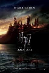 HP7.jpg