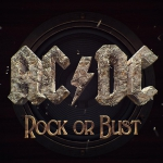 royal blood,hans zimmer,interstellar,ac/dc,chinese robots,chinese army,mind riot music,rock, pop,neil young,foo fighters,dave grohl, hard rock,bloc-note, mr dubuc,dubuc