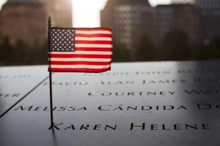 9/11, nyc