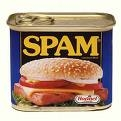 spam.jpg