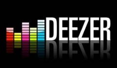 deezer