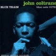 coltrane blue train.jpg
