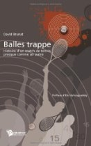 balles_trappe_01.jpg