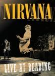 nirvana-reading-dvd.jpg
