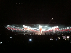 roger waters,the wall,pink floyd