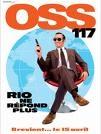 OSS117.jpg