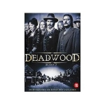 deadwood3.jpg