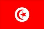 tunisia-flag.jpg