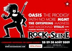 rock_en_seine2009.jpg