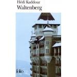 waltenberg.jpg