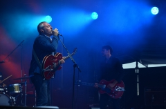 la route du rock,festival,tindersticks
