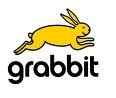 grabbit.jpg