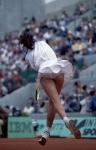 gabriela sabatini, tennis