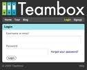 teambox.jpg