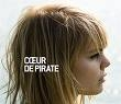 coeur de pirate.jpg