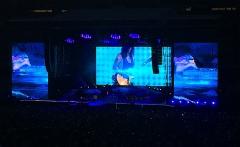 Guns N'Roses, GN'R