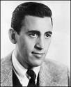 jd salinger.jpg