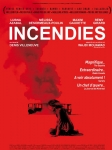 incendies, denis vileneuve, liban