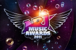 nrj-music-awards-2011.jpg